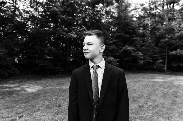 Graduation Photos 2020 | Renfrew, Arnprior, Ottawa
